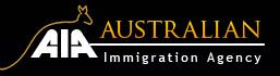 Australian Immigration Agency